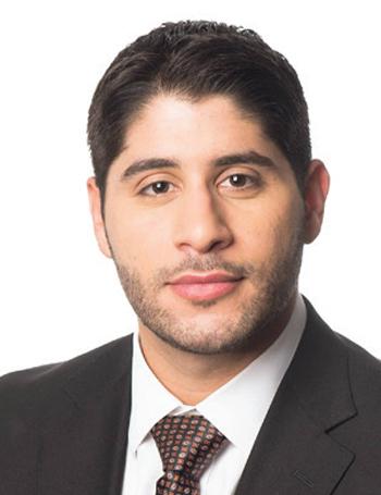 Adrian Sabga
