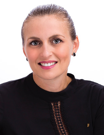 Amy Lazzari