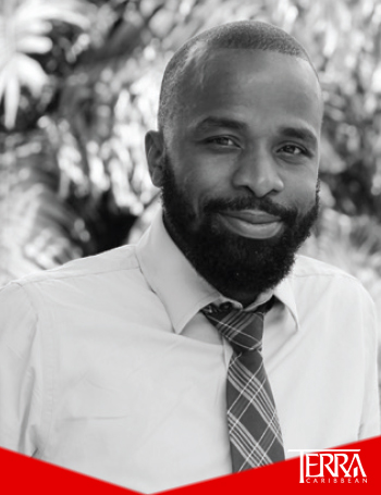 Andrew Sampson Senior Valuation Technician Valuations Service Line Leader