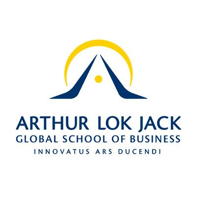 Arthur Lok Jack Global School of Business