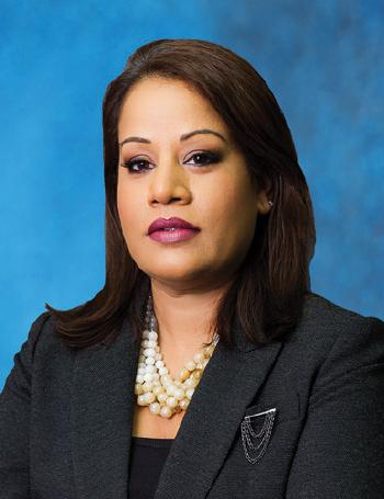 Camille Pereira