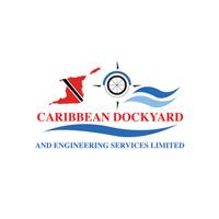 Caribbean Dockyard logo
