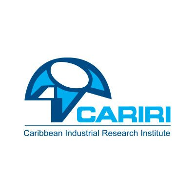 Caribbean Industrial Research Institute (CARIRI)