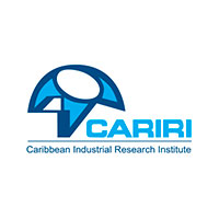 Cariri SMALL Logo