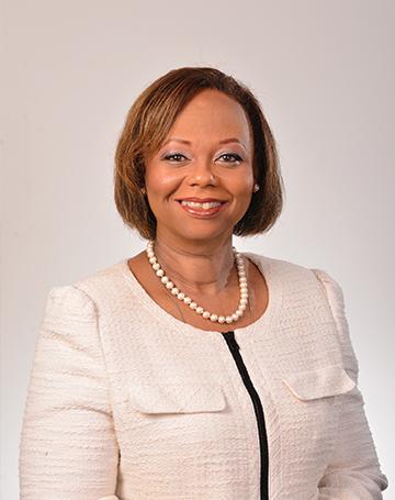 Carmen Sylvester Senior Manager Underwriting