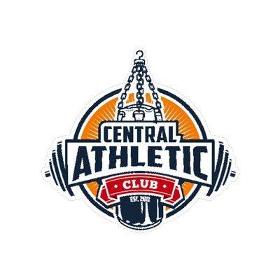 Central Athletic Club