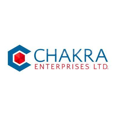 Chakra Enterprises Ltd.