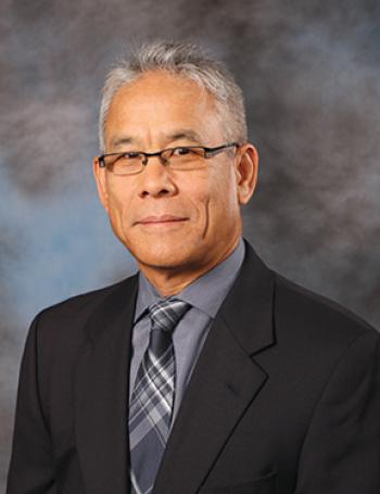 Christian Low Managing Director
