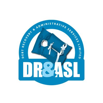 Debt Recovery and Administrative Services Limited (DR&ASL)