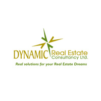 Dynamic Real Estate logo