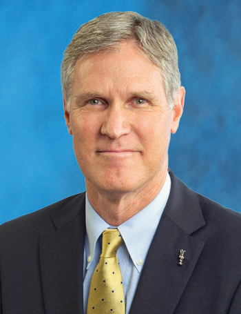 E. Graham Gibbons