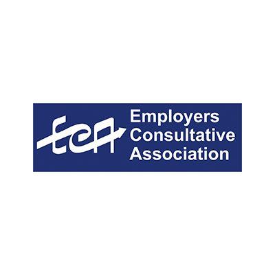 Employers Consultative Association of Trinidad and Tobago (ECA)