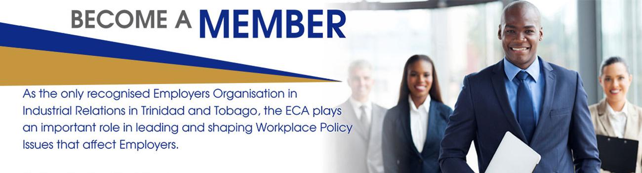 Employers Consultative Association
