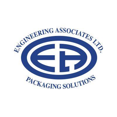 Engineering Associates Ltd.
