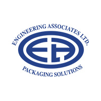 Engineering Associates logo