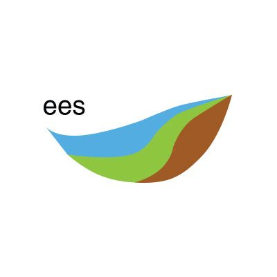 Equilibrium Environmental Services Ltd. (EES)