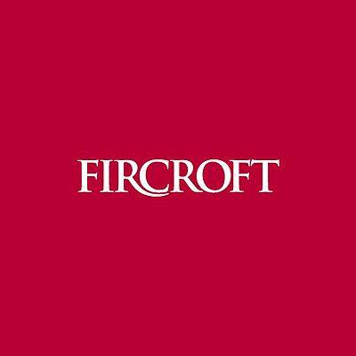 Fircroft Trinidad & Tobago