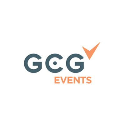 GCG Events Trinidad
