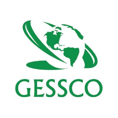 GESSCO