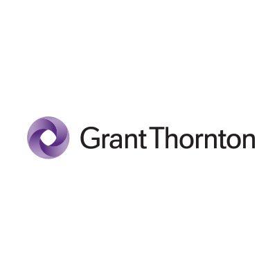 Grant Thornton ORBIT Solutions Limited