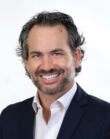 Guillermo Rojo De Diego Director