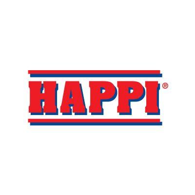 Happi Products Ltd.