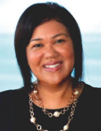 Kathy Lequay