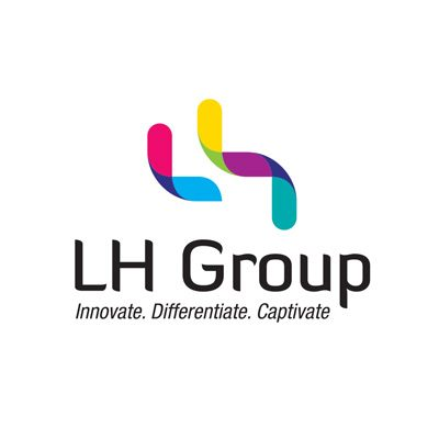 The Label House Group