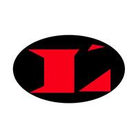Lake Asphalt Small Logo