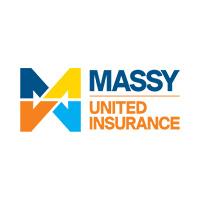 Massy Insurance logo-small