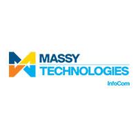 Massy Technology logo