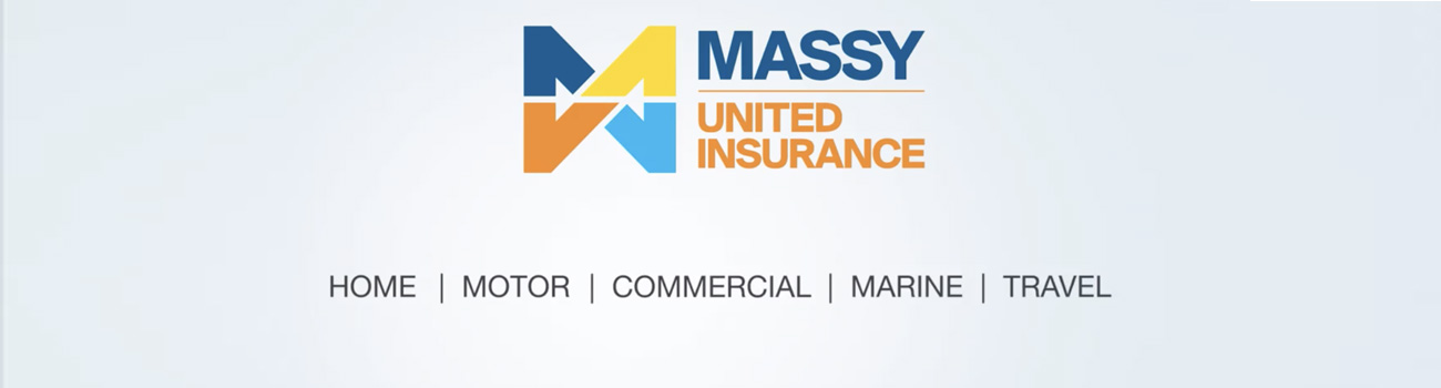 Massy united insurance