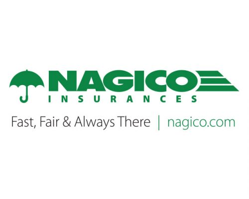 A.M. Best Upgrades NAGICO's Issuer Credit Rating