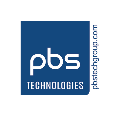 PBS Technologies