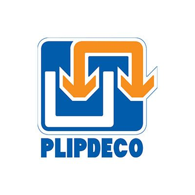 Point Lisas Industrial Port Development Corporation Limited (PLIPDECO)