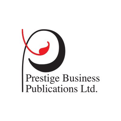 Prestige Business Publications Ltd.
