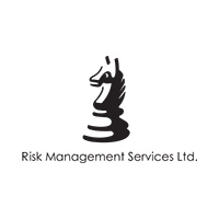 Risk Insurance logo-small