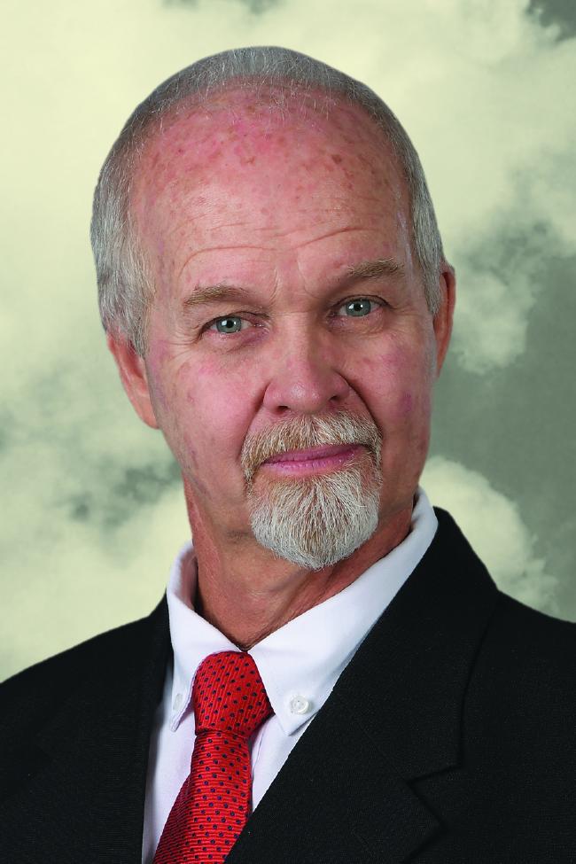 Robert Lazzari Managing Director