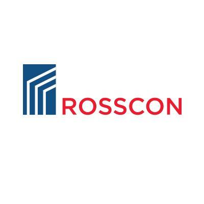 ROSSCON LTD.