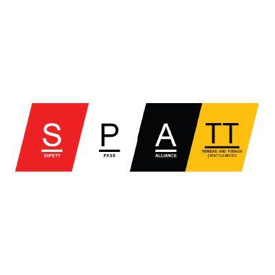 Safety Pass Alliance Trinidad and Tobago (SPATT) Limited