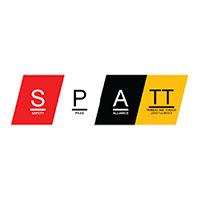 SPATT logo small
