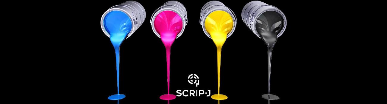 Scrip J