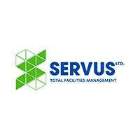 Servus Logo small