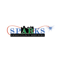 Sparks Consultancy Services logo
