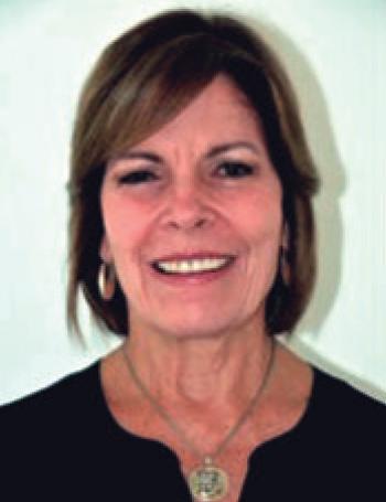 Susie Montano