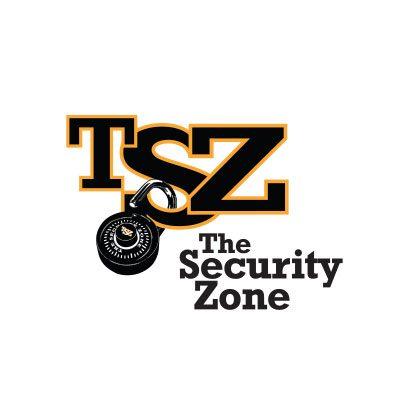 The Security Zone (TSZ)