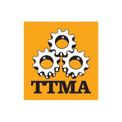 Trinidad and Tobago Manufacturers Association (TTMA)