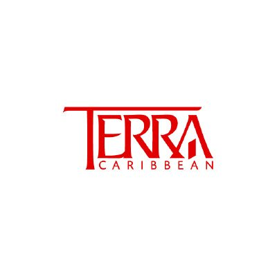 Terra Caribbean Trinidad launches its first edition of The Red Book Trinidad & Tobago 2019