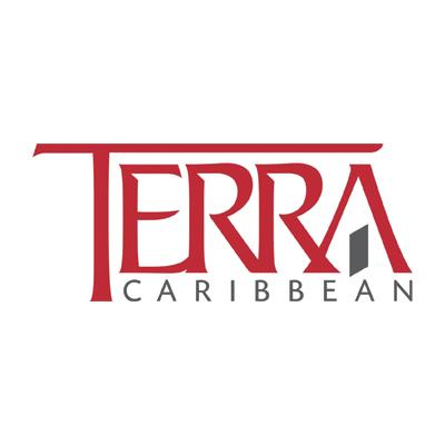 Terra Caribbean – Trinidad