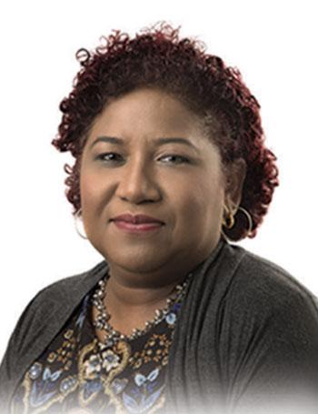 Verlier Quan-Vie Vice President Commerical NGC